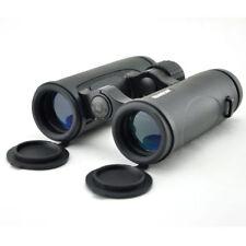 Visionking 8.5x32 Binoculars Bird Watching Hunting Bak4 Black