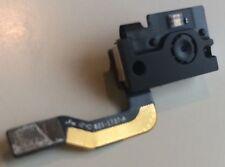 Original Front Facing Camera Flex Cable for Apple iPad 4 4th Gen A1458