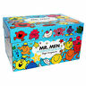 Mr Men Complete Collection 47 Books Box Gift Set By Roger Hargreaves Brand New