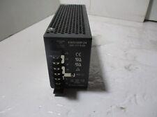 Nemic Lambda EWS150P-24 24V 6.3A Power Supply