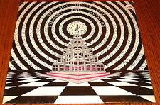 THE BLUE OYSTER CULT ORIGINAL LP TYRANNY AND MUTATION STILL SEALED!  1973