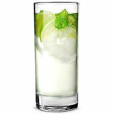 Vodka Glasses/Steins/Mugs Barware