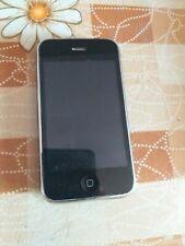 1509N-Smartphone Apple iPhone 3GS A1303 32GB Nero