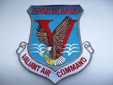 US FLYING SUIT PATCH 9