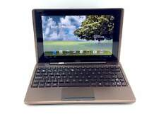 TABLET PC ASUS EEE PAD TRANSFORMER 10.1 32GB (TF101) LIBRE 6519242