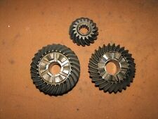 GA1T21001 Mercruiser Gear Set Assembly And Clutch PN 17064A3 Fits 1982-1995