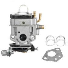 Carburador Kit 50cc Desbrozadora 47cc Accesorios Herramienta Piezas Profesional