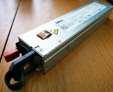 Dell PowerEdge R410 Power Supply H318J DPS-500RB