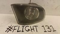 BMW 3 SERIES E92 E93 SE OFFSIDE DRIVER SIDE FOG LIGHT RIGHT FOG LAMP 6937466