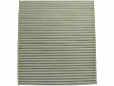 For 2002-2017 Kia Rio Cabin Air Filter AC Delco 98554XN 2013 2003 2004 2005 2006