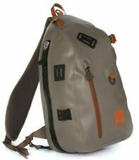 Fishpond Thunderhead Submersible Sling Pack - Color: Shale - Free Shipping!
