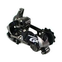 SRAM GX 2x10 Speed Rear Derailleur Type 2.1 , Medium Cage  , Black