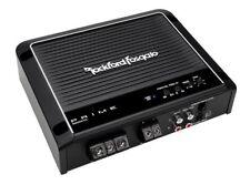 Rockford Fosgate Prime AMPLIFICATORE R500X1D