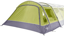 Vango, Maritsa Air Awning, Green- NEW (DT)