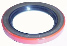 Engine Timing Cover Seal fits 1989-2000 Plymouth Grand Voyager Acclaim,Voyager S