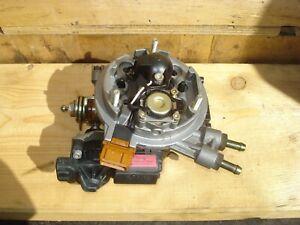 Vergaser Fiat Panda Uno Lancia Y 10 1,1  Bj.89-94 37kW/50PS BOSCH  0438201061