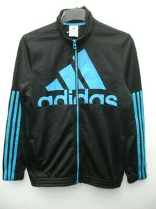 Adidas Jacket Boys size 164 / 13-14Y