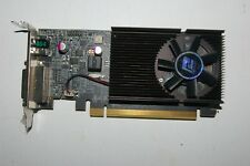 ATI AMD RADEON R7 200 PCI-EX16 2 GB HDMI/DVI