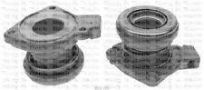 BCS189 BORG & BECK CONCENTRIC SLAVE CYL fits Suzuki G Vitara 1.9 DDiS 05-
