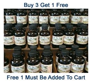 Fragrance Oils - 2 oz (59ml) Premium Aromatherapy Oils By BURN MY CANDLE