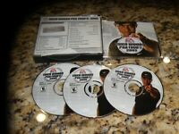 EA Sports Tiger Woods PGA Tour 2005 (PC, 2004) Game with key