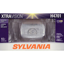 Headlight Bulb-GT Sylvania H4701XV.BX