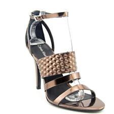 Calzado de mujer Calvin Klein sintético Talla 39