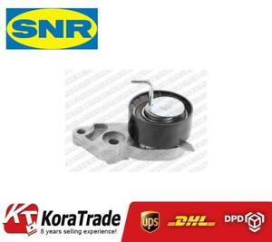 SNR GT35218 TIMING BELT TENSIONER PULLEY
