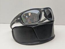Oakley Valve OO9236-06 Polarized Men's Sunglasses 60/16 133 /POK307