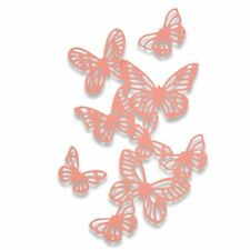 Sizzix Thinlits Butterflies by Sophie Guilar 662516