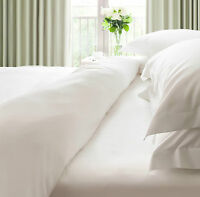 600 Thread Count 100% Egyptian Cotton Sateen Duvet Covers Sets, Quilt Cover Sets