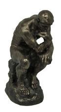 Sculptures et statues du XXe siècle et contemporaines en bronze