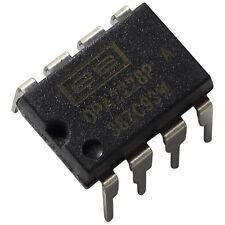 Opa2228pa Burr Brown OP-Amplifier 33 MHz 11v/µs Dual low noise OPAMP dip-8 855968