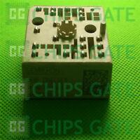 5PCS BA05CC0WFP-E2 IC REG LDO 5V 1A TO252-5 Rohm