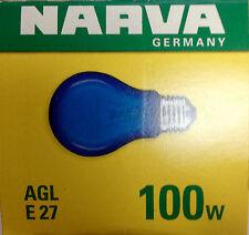 NARVA Germany Luz del dia /Luz solar Bombilla E27 230-240V 100W