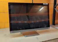 """HP Pavilion AIO PC Computer 27-a071a 27""""I7 6th 8GB DR4 2TB FHD Touch 4GB NVIDIA"""