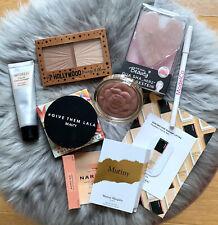 *** 11-teiliges Set - Makeup - Kosmetik - Beauty Set - Make-up ***