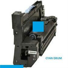 HP CP6015/CP 6015/CP6030/CP 6030/CP6040/CP 6040/HP 824A/CB385A CYAN DRUM UNIT