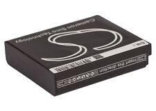 Premium Battery for PENTAX D-LI106, Optio X90, Optio W90, MX-1 Quality Cell NEW