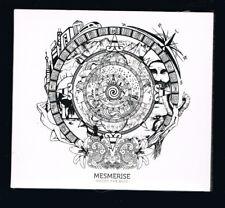 SMOKE THE BEES - MESMERISE - CD 12 TITRES - 2015 - NEUF NEW NEU