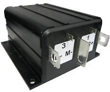 39472 Genie DC Motor Controller 39472