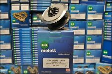 MELETT 1102-017-918 TURBO CHRA TURBOCHARGER MADE IN UK ! 1.9 JTD