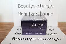 Caline Night Parfums Gres Perfume Eau De Toilette Spray 1.69 oz Sealed Box