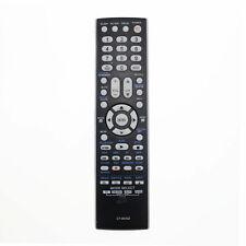 New Replacement TV Remote Control For Toshiba 26AV52RZ 26AV52U 26AV502 26AV502R