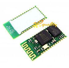 10PCS 30ft Wireless Bluetooth RF Transceiver Module serial RS232 TTL HC-05