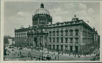 Ansichtskarte Berlin Schloß  (Nr.995)
