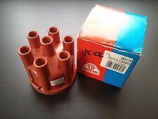 OEM BREMI 8017P ignition distributor cap for Mercedes-Benz