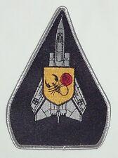 Luftwaffe Aufnäher Patch JaBoG 38 Jagdbombergeschwader 38 TORNADO ........A2083