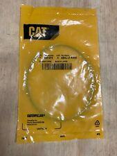 Seal O-ring Pn 0951674