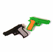 Pistolet Gommes À Effacer